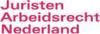 Juristen Arbeidsrecht Nederland